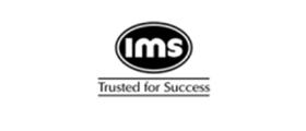 IMS-logo01