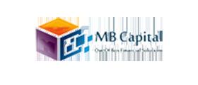 MB-captial-logo