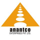 anantco-logo-new