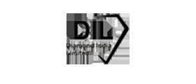 dil-logo001