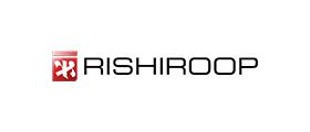 rishoop_edifybiz1