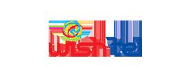 wishtel-logo-1