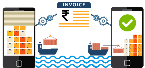 Inventory & Logistics Management – Shipment & Stock Management