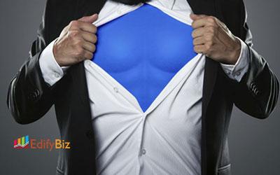A-Super-'Business'-Man