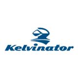 kelvinator-logo-new