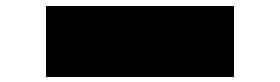Silage Agro Pvt Ltd logo
