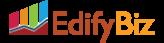 Edifybiz CRM